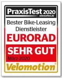 Siegel_Eurorad_Leasing_2020