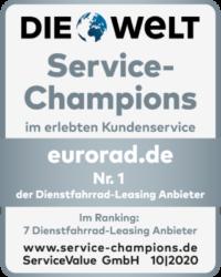 Siegel_Service-Champions_Nr